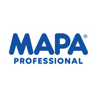 Logo-MAPA