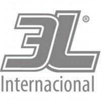 Logo de la marca 3L