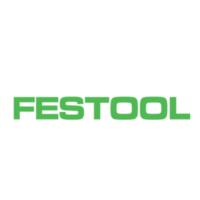 Logo de la marca FESTOOL
