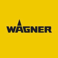 Logo de la marca WAGNER