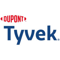 Logo de la marca Logo-Tyvek
