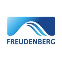 Logo de la marca FREUDENBERG